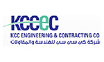 KCC ENGINEERING & CONTRACTING CO.(KCCEC)